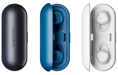 samsung airpods bragi s the headphone and others to up slack for apple s epic airpods fail in wireless