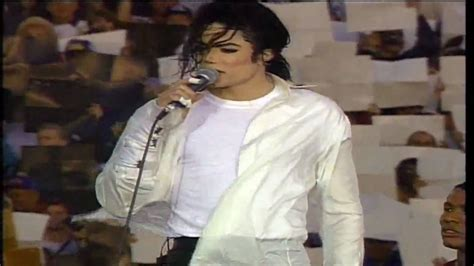 michael jackson beatbox 2010 fanmade song youtube michael jackson heal the world live superbowl 1993