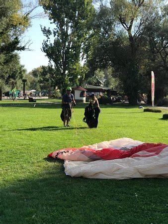 paragliding tandem flights ohrid aktuelle 2019 lohnt es sich mit fotos