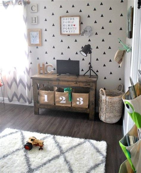 little boy bedroom boys bedroom reveal the rugged rooster home decor