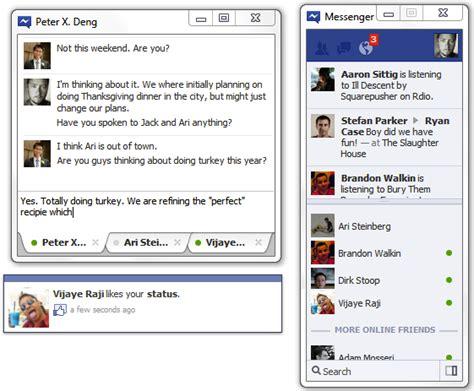 como ver imagenes png en windows 8 facebook messenger for windows desktop chat client