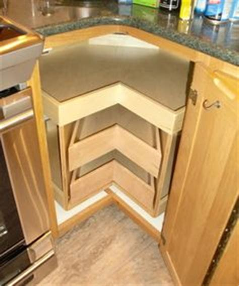 lazy susan corner kitchen cabinet pictures to pin on 1000 images about corner cupboard on pinterest corner