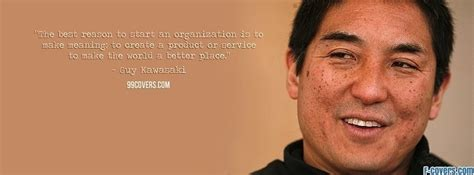 Quotes Mba Guys by Guykawasaki Goes Ape At Dadchat Thursday Dadchat