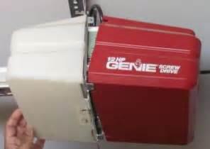 genie garage door opener wiring diagram php genie wiring