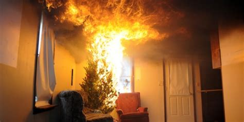 10 property management tips to help avoid holiday fires