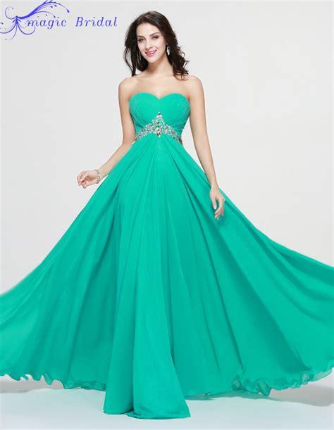 vestidos de fiesta vestidos de noche vestidos de graduac on vestidos elegantes de noche largos verde