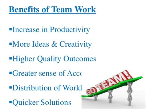 What Is The Benefit Of A Clear Working Thesis Statement by Team Work