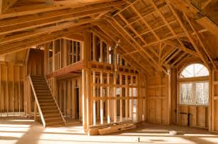 canadian insulation inc you ll be glad you chose us building a home vs buying an existing home mitchell homes