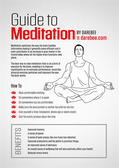 the meditation manual how to master meditation awaken your soul transcend the ego in one week or less books guide to meditation
