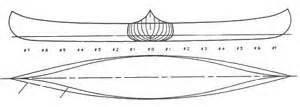 boat supplies peterborough clark craft boat plans boat supplies marine epoxy