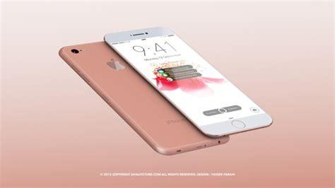 Harga Samsung Refurbished S7 harga iphone 7 rumor spesifikasi dan tanggal rilis di