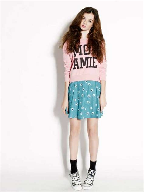 2015 teenage fashion clothes for teen age girls 2015 fashion fist 7