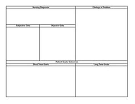 school care plan template 1000 images about care plans on nursing care