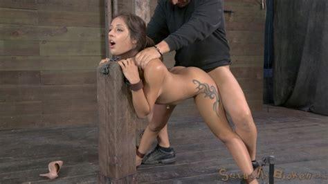femdom art   jynx maze and her epic ass