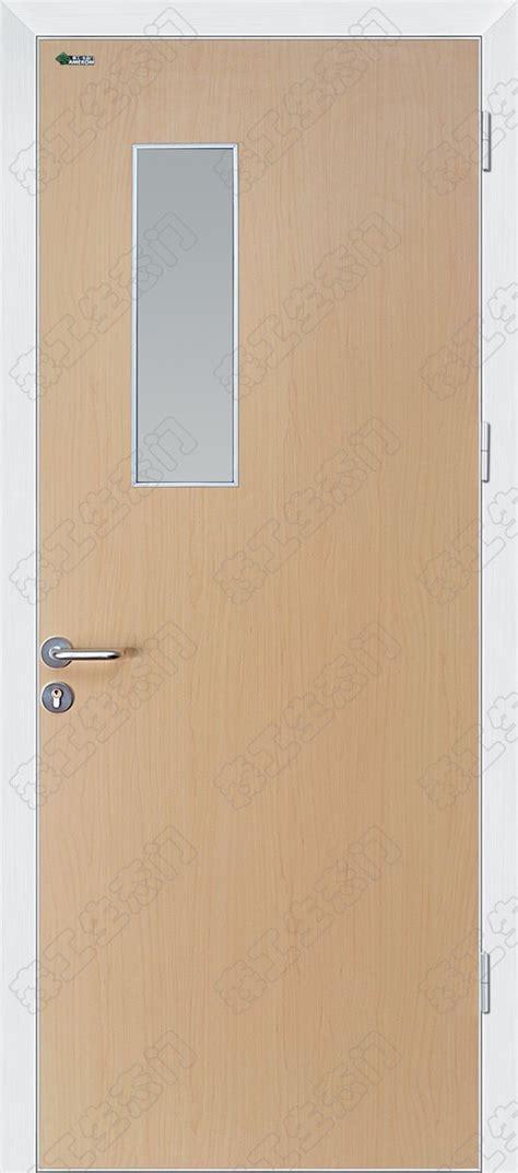 office doors with glass office door with glass window