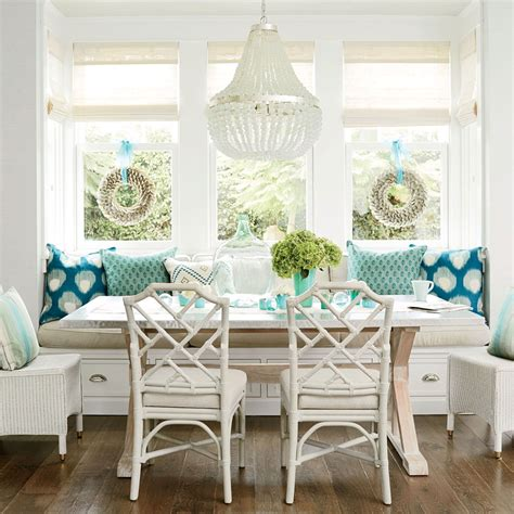 cottage beach house decor deboto home design white for easy yet l a holiday home tour coastal living