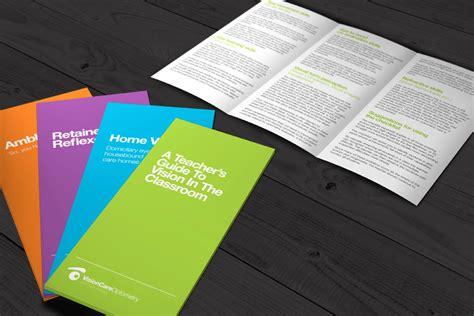 design a leaflet online flyers online autos post
