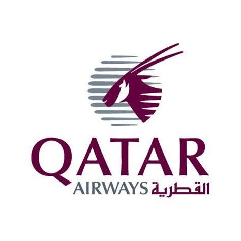 working  qatar airways australian reviews seek