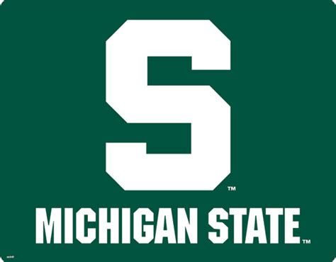 Search Msu Michigan St Images