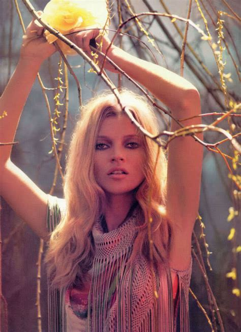 Send Flowers To Kate Moss And Feature In A V Magazine Shoot by Kate Moss Kate Moss Photo 15749807 Fanpop