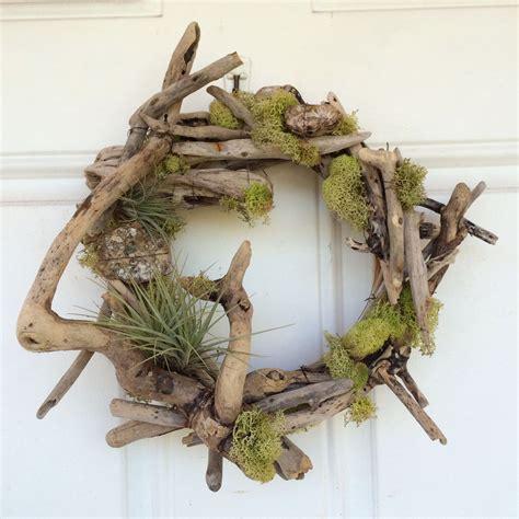 floreros rusticos de madera pin de silvia en floreros decorativos pinterest madera