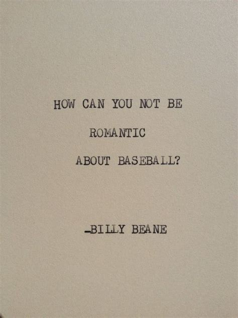 movie quotes moneyball billy beane quotes quotesgram
