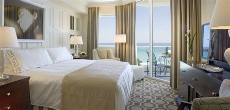 3 bedroom suites in miami status miami deluxe 3 bedroom oceanfront suite