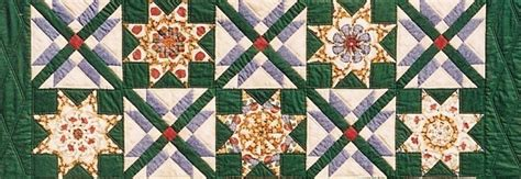 Patchwork Shops Canberra - scquilters shops australian capital territory