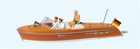Preiser 10689 Motor Boat Riva Ariston ergebnis ihrer suche nach gt gt motorboot preiser figuren de