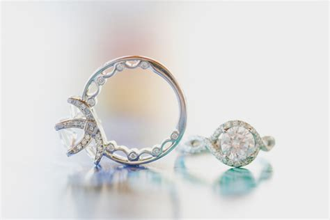 contest enter for your chance to win a verragio diamond ring with whiteflash worth 3 500