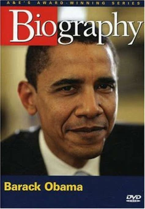true biography of barack obama barack obama store