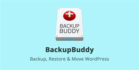 newspaper v6 7 wordpress news theme nulled scripts ithemes backupbuddy v7 3 1 2 wordpress backup plugin