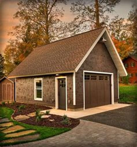 stand alone garage designs 1000 images about garage alicious on detached garage garage design and detached