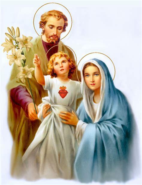 jesus family wallpaper gallery