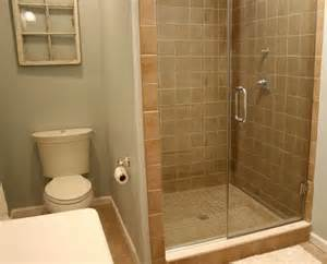 remodel small bathroom with shower small bathroom remodel with corner shower images 02