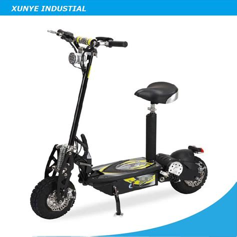 electric scooters for sale get cheap 1000w electric scooter for sale