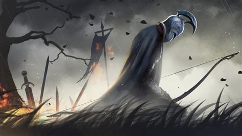 wallpaper mac lord of the rings 1366x768 the lord of the rings fantasy art desktop pc and