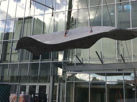 canopy national precast concrete association