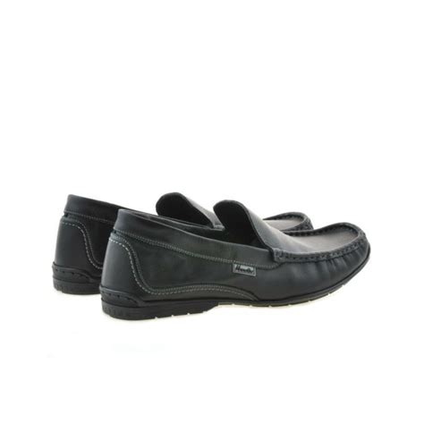 moccasins and loafers loafers moccasins 813 black affordable prices