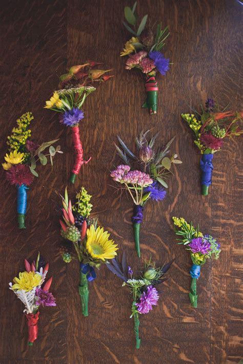 Dress Viona Pi a sweet gypsophila flower crown and dress by minna for a