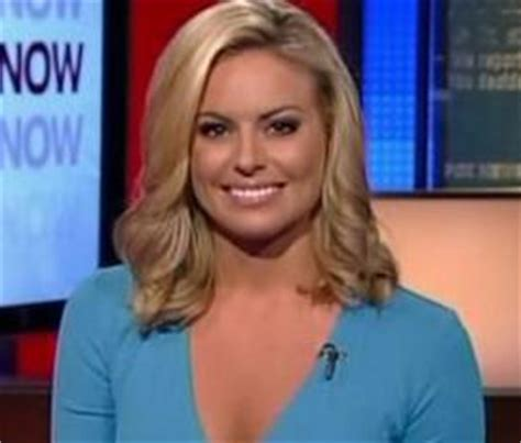 info about the anchirs hair on fox news rochel rocchio s blog review of fox news anchors list
