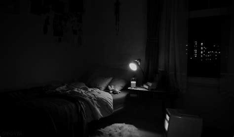 bedroom rape 6 reasons why your bedroom is secretly keeping you awake