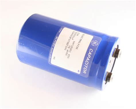 laptop processor capacitor 23a503f075ef1h1 ge capacitor 50 000uf 75v aluminum electrolytic large can computer grade 2020002424