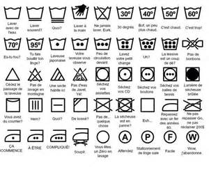 Home Decor Nepal The 25 Best Ideas About Pictogramme Lavage On Pinterest