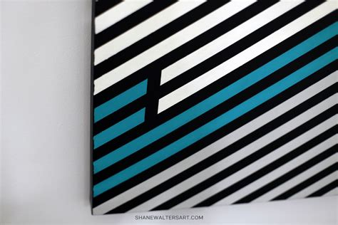 contemporary minimalist mercedes f1 inspired oil painting 2015 4 14 shane walters