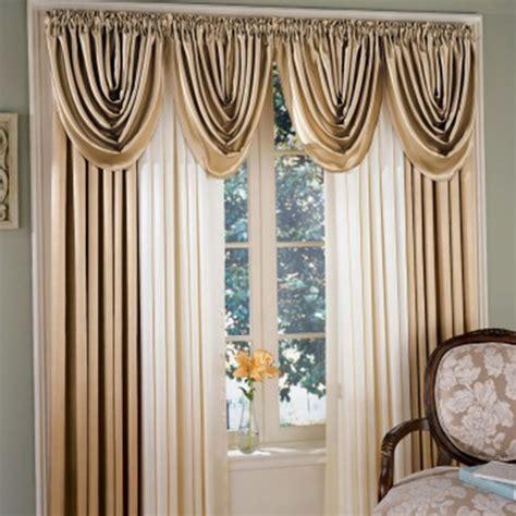 cortinas de persianas cortinas y persianas espacioflex