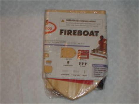 fireboat workshop home depot new home depot kids workshop fire boat kit lowes build and