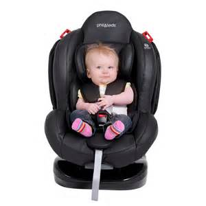 Car Hire New Zealand Baby Seat Evolution Convertible Car Seat Phil Teds