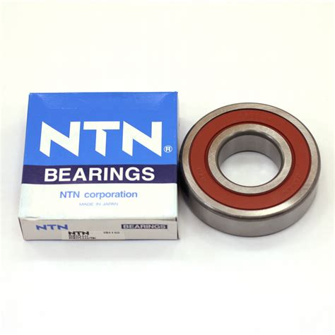 Bearing Ntn 6007 Llu mekaniskaprodukter se enkelradiga sp 229 rkullager ntn llu