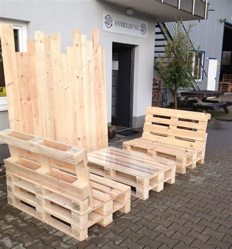 mobel aus europaletten kaufen beste bildideen zu hause - Paletten Möbel Bauen